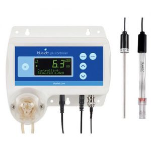 Marijuana Ph meter, cannabis ph level, what is the perfect ph for weed
