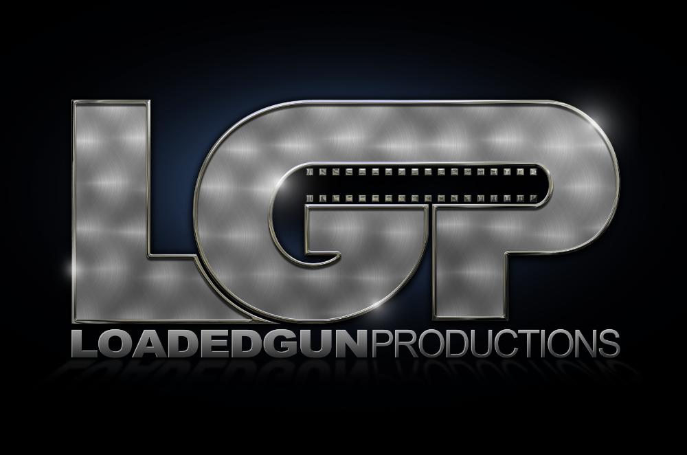 Loaded-Gun-Logo