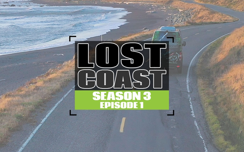 S3 EP1 Lost Coast_white