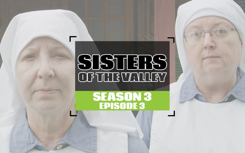 S3 EP3 Sister Of The Valley_white