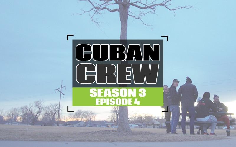 S3 EP4 Cuban Crew_white